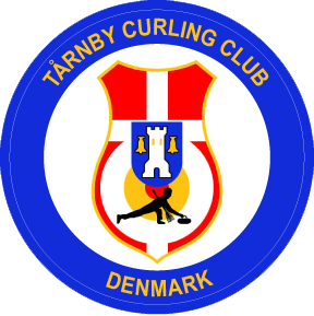 Tårnby Curling Club